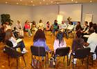 Programa de Formación en Coaching Ontológico PRACTyCO