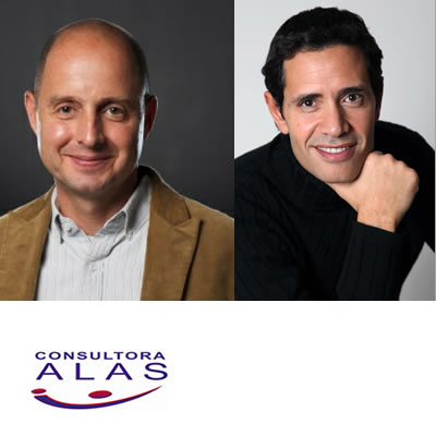 Eli Bravo entrevistó a Ignacio Trujillo en Inspirulina Radio