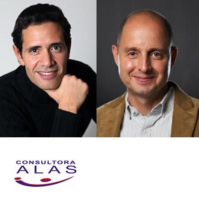 Ignacio Trujillo conversó con Eli Bravo sobre el Coaching Ontológico Sistémico en Inspirulina Radio
