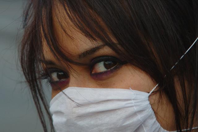 Enfermedad... Amiga o Enemiga?
