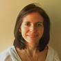 Rosina Albano, Coach de Nutrición y Salud Holística