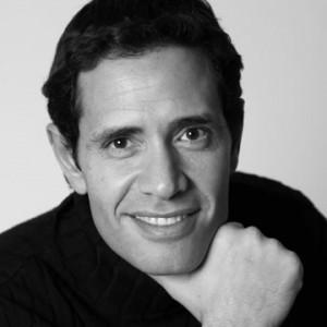 Ignacio Trujillo