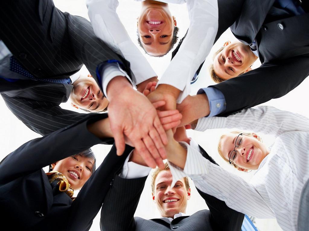 El dinero ¿principal motivador del desempeño de los colaboradores?