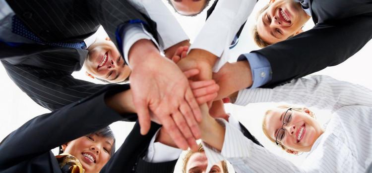 El dinero: ¿principal motivador del desempeño de los colaboradores?