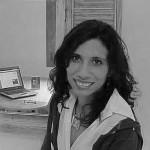 Rosario Vázquez R.