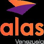 consultoraalas_venezuela_logo_compacto