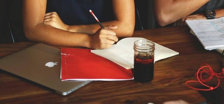 ¿Capacitar al talento o crear espacios de aprendizaje?