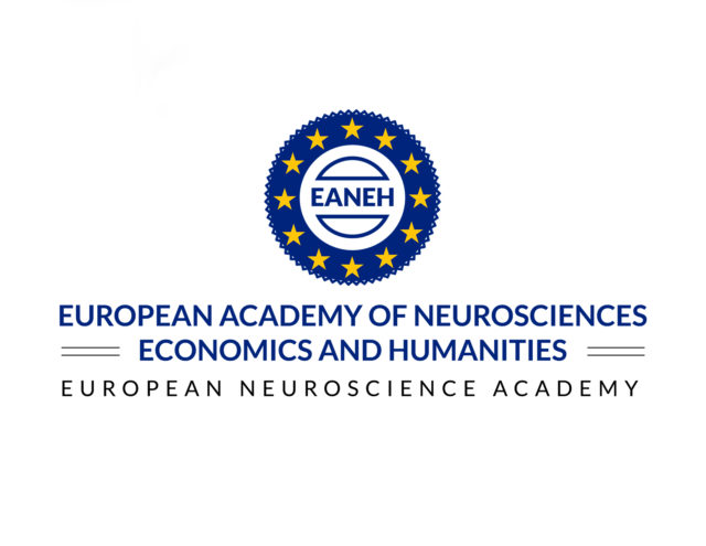 EUROPEAN ACADEMY OF NEUROSCIENCES ECONOMICS AND HUMANITIES